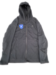"Marques Bolden Duke Basketball Team Exclusive ""BROTHERHOOD"" Jacket (Size XXL)"
