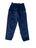 Desmond Bane TCU Team Issued Sweatpants (Size L)
