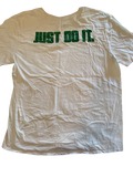 Anthony Mathis NIKE Oregon Basketball T-Shirt