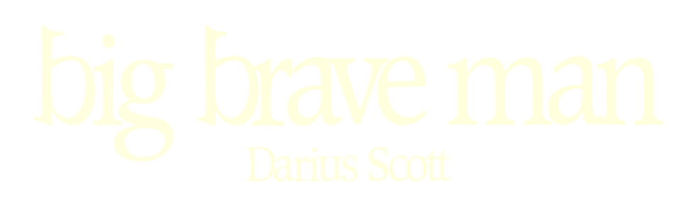 Darius Scott Official Store logo