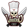 VooDoo Chef Sauces and Seasonings
