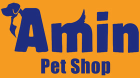 Amin Pet Shop