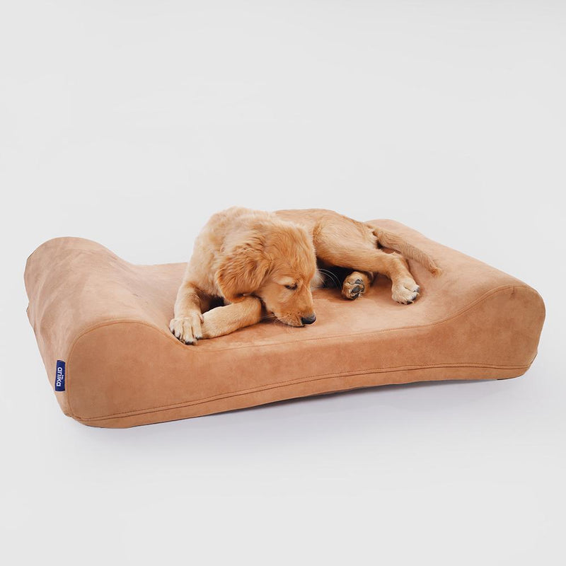 Barker Pet Bed