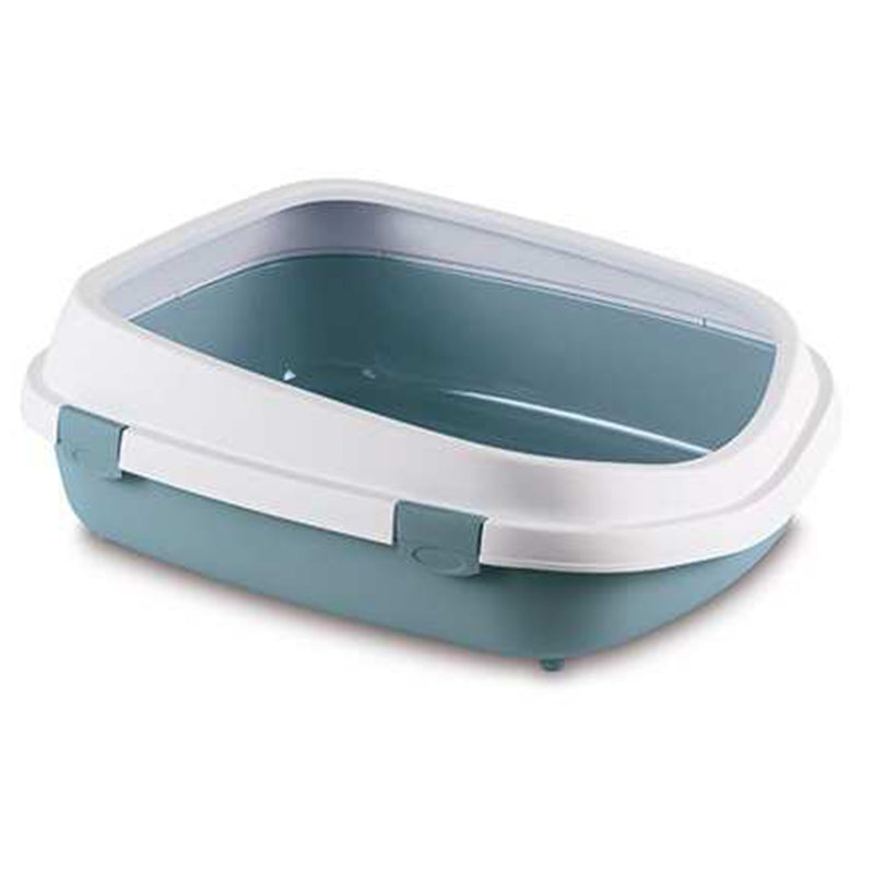 Stefanplast - Queen Litter Tray - Amin Pet Shop