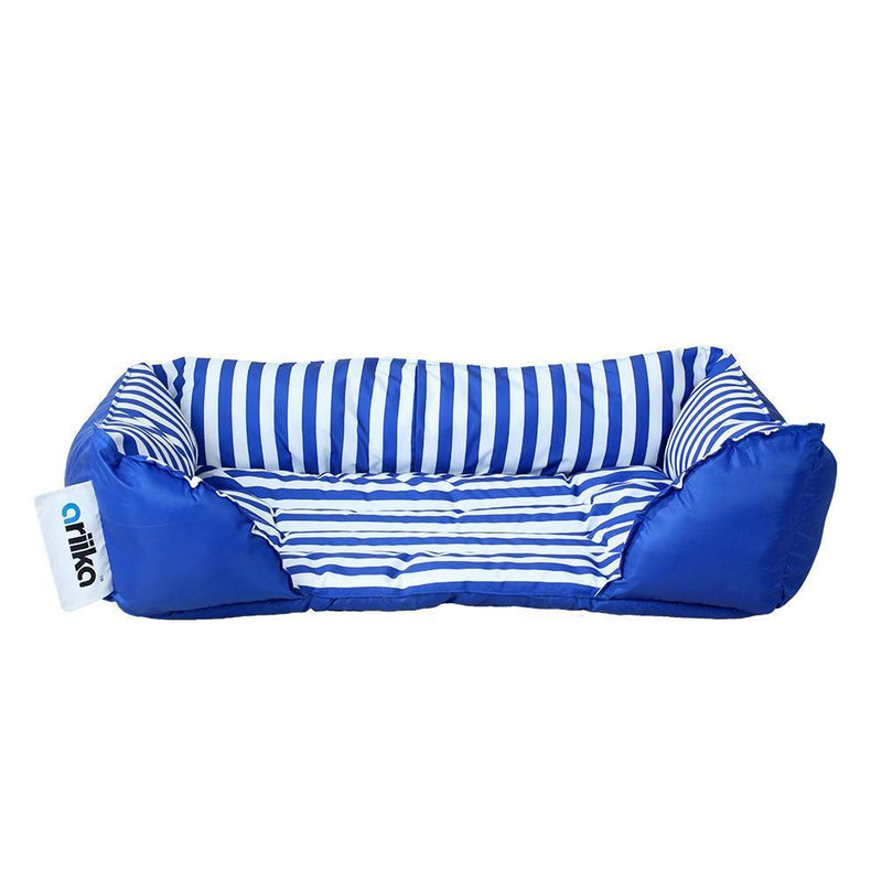 Mike Pet Bed-PVC