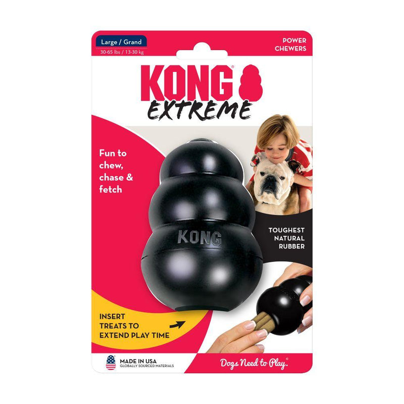 KONG® Extreme - Amin Pet Shop