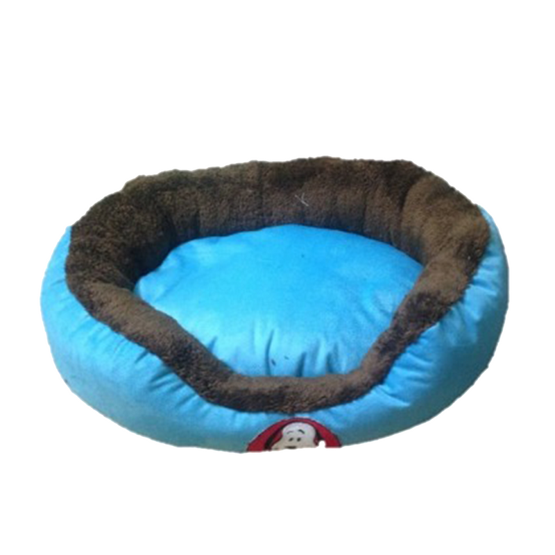 Handmade fur beds - 4