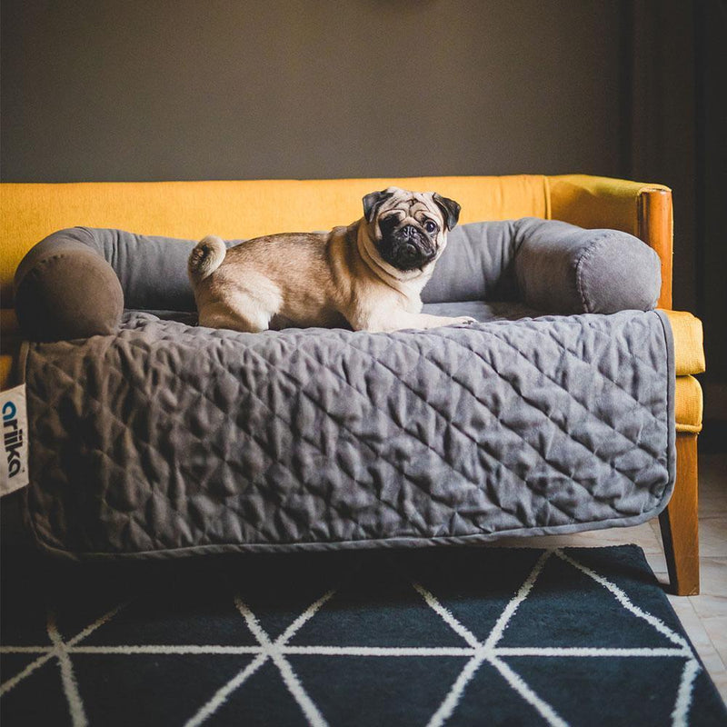 Pet Sofa Cover