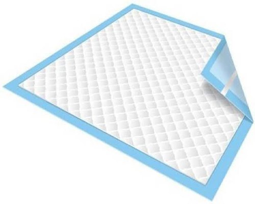 Dry Plus Underpad - 30 Pieces - 90X60 Cm