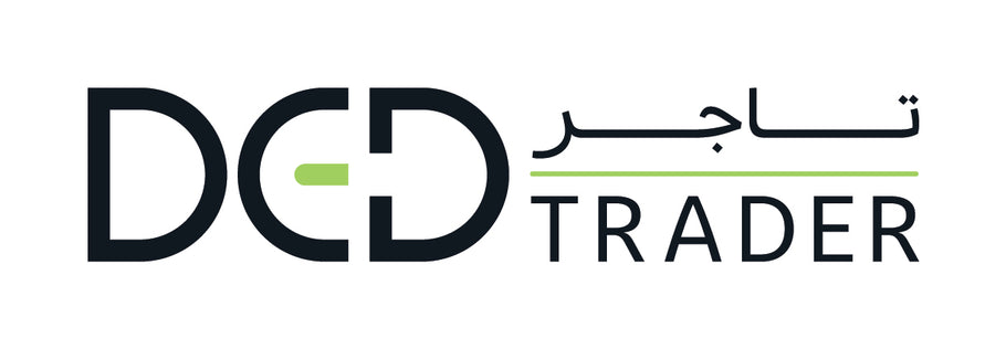 DED Trader License in Dubai