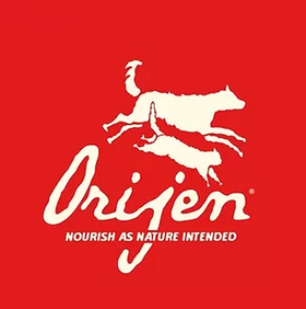 Ozcat Pet Supplies | Orijen Collection