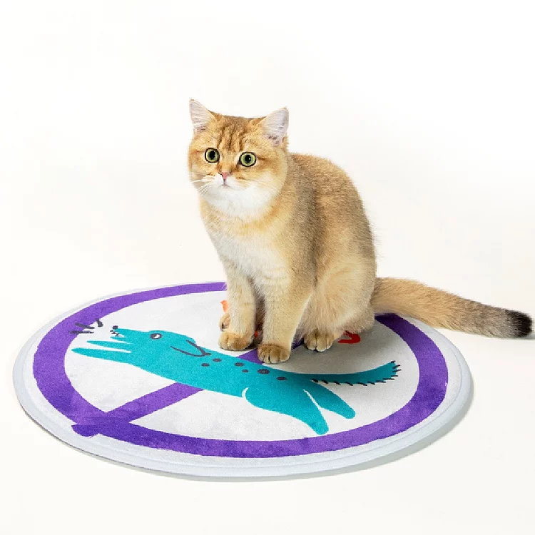 Pidan Pet Carpet - OzCat Pet Supplies