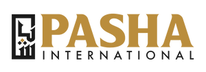 Pasha International