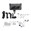 SteamSpeed STX 67 Turbo Kit for BRZ, FR-S, and GT86