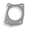 SteamSpeed Subaru Turbine Housing Outlet Gasket (2015 WRX)