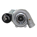 SteamSpeed STX 71R Ball Bearing Turbo for Ford Focus ST