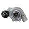 SteamSpeed STX 67R Ball Bearing Turbo for Ford Focus ST