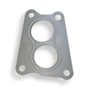 SteamSpeed Subaru Turbine Housing Inlet Gasket (2015 WRX)