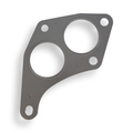 SteamSpeed Subaru Turbine Housing Inlet Gasket (Single Scroll)