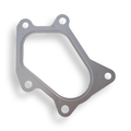 SteamSpeed Subaru Turbine Housing Outlet Gasket (Single Scroll)