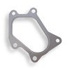 SteamSpeed Subaru Turbine Housing Outlet Gasket (JDM Twin Scroll)