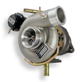 SteamSpeed STX 67+ Turbo for Subaru WRX & STI 8cm² (ported)