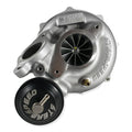 SteamSpeed GEN2 71R GEN2 Ball Bearing Turbo for Subaru WRX 2015+ (ported)