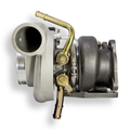 SteamSpeed STX 76 Turbo for Subaru WRX & STI 8cm² (ported)