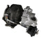 SteamSpeed Subaru FA (2015+ WRX) Carbon Fiber Turbo Blanket
