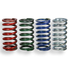 SteamSpeed Standard Billet Wastegate 5 Spring Set (1.2, 0.8, 0.7, 0.5, 0.2 bar)