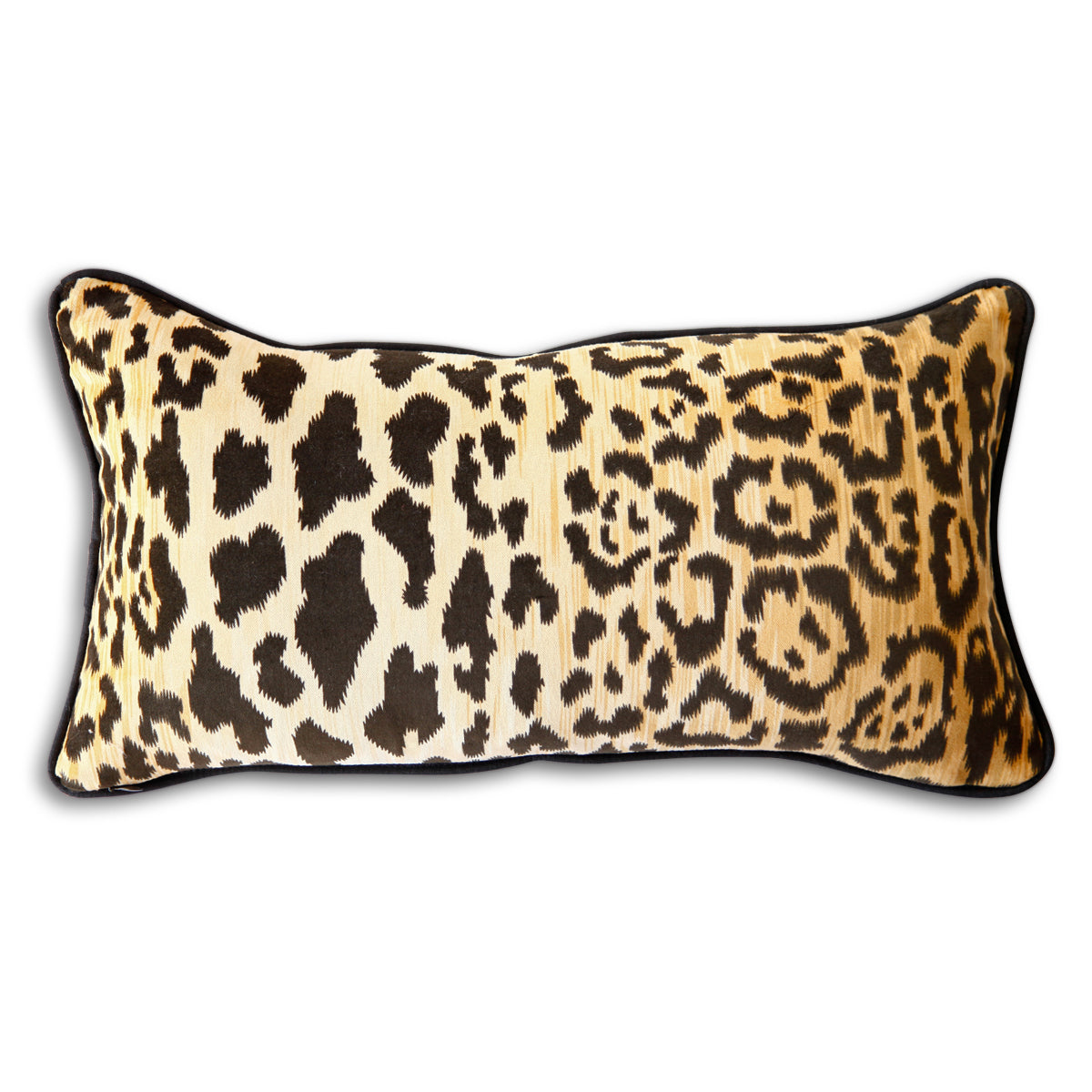 Safari Lumbar Pillow