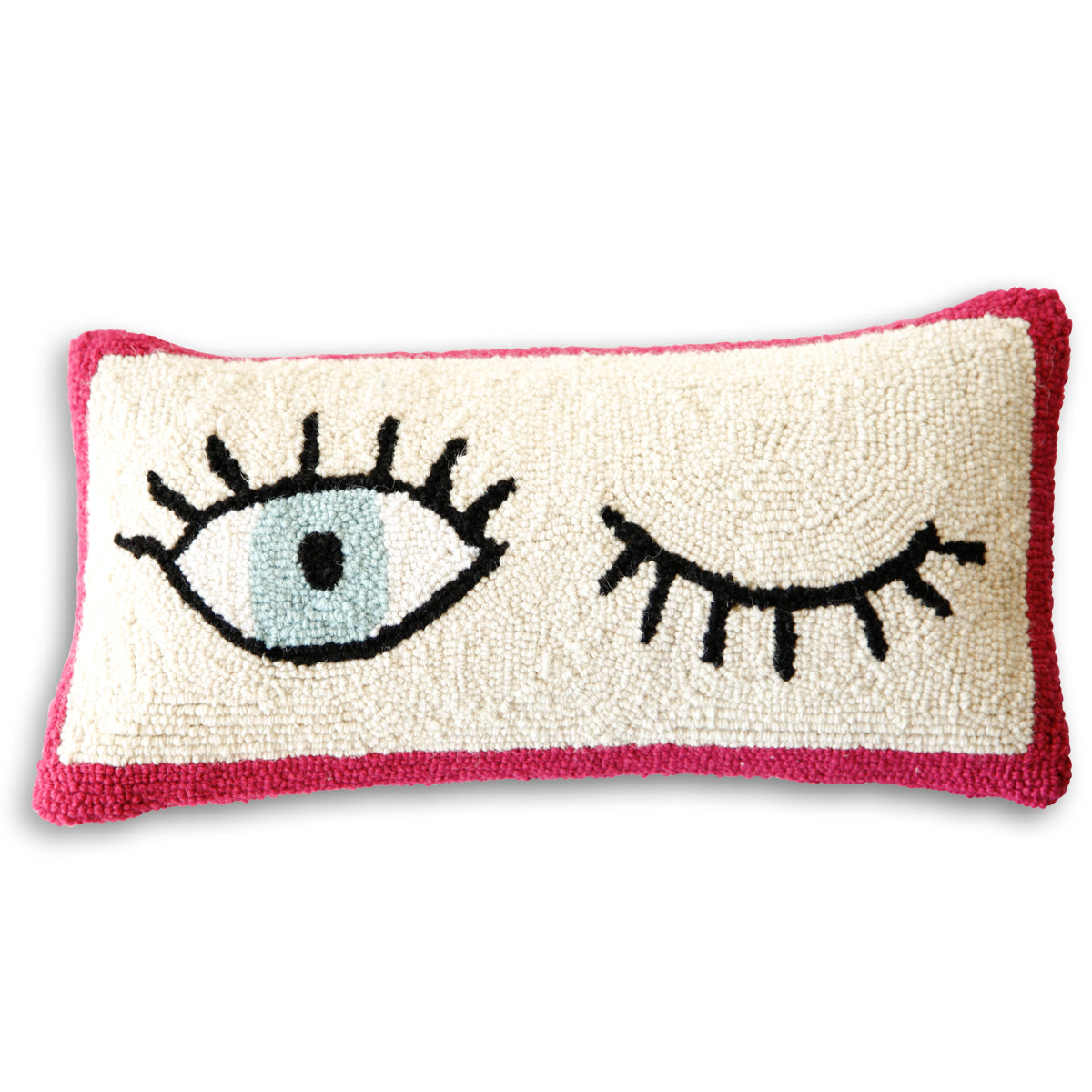 Wink Lumbar Pillow
