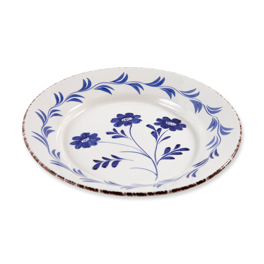 FURBISH STUDIO - Namorada Dinner Plate