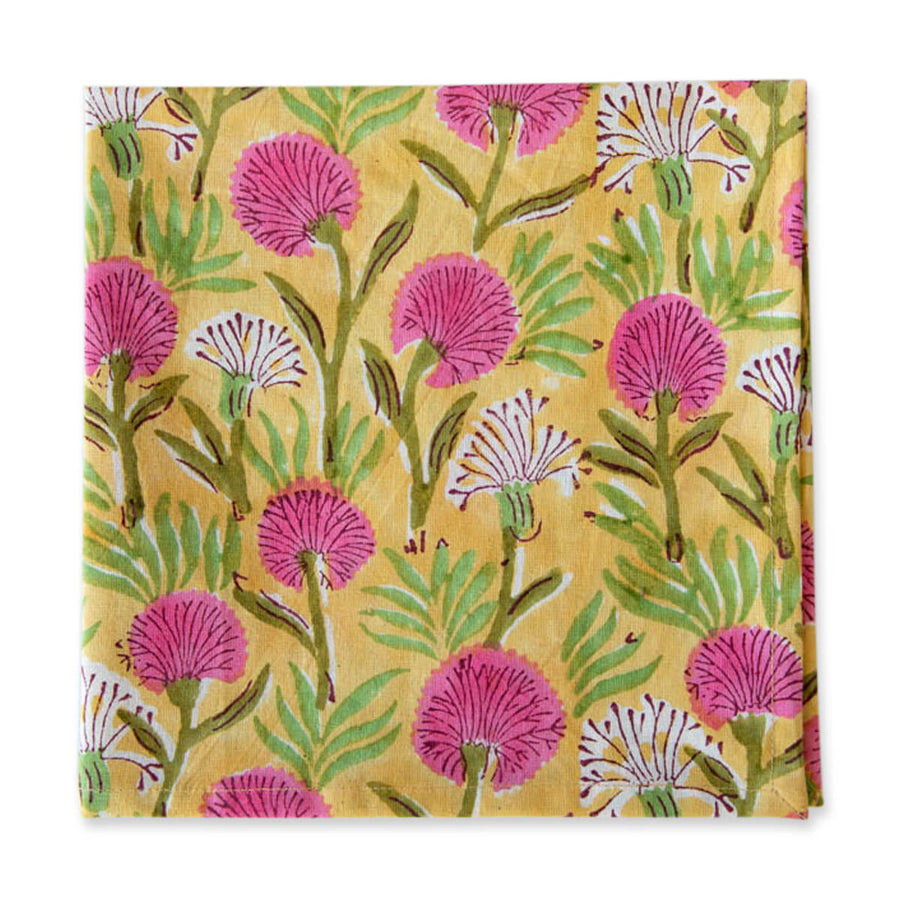 Furbish Studio - Riveria Napkin