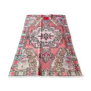 Furbish Studio - Evelyn Vintage Rug full view