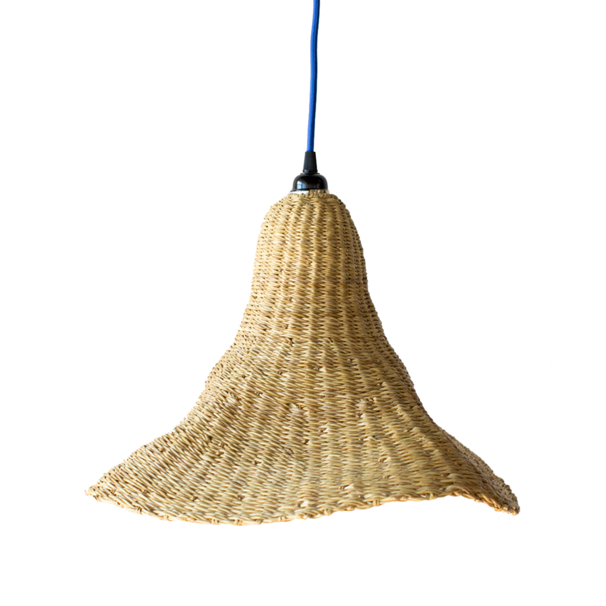 Raoul Pendant Light