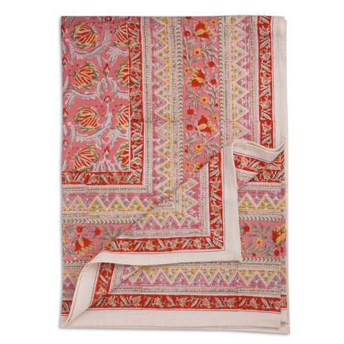 Lissie Tablecloth