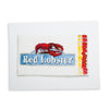 Furbish Studio - Red Lobster Matchbook Watercolor Print