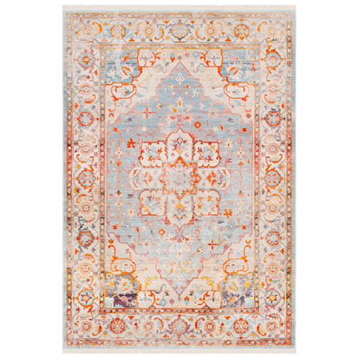 Kathryn Indoor/Outdoor Rug