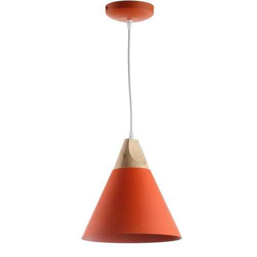 Shelter Island Petite Pendant Light