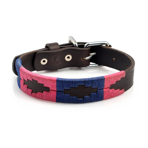 Tudi Dog Collar