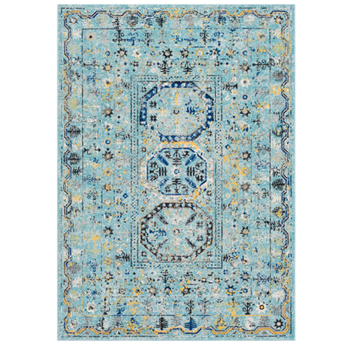 Cleo Indoor/Outdoor Rug