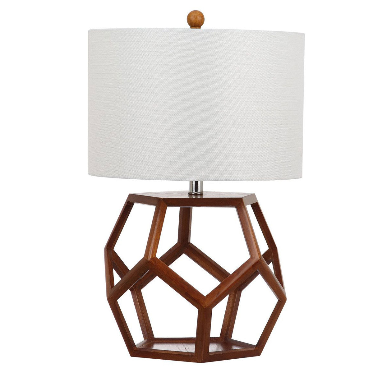Dixon Honeycomb Lamp
