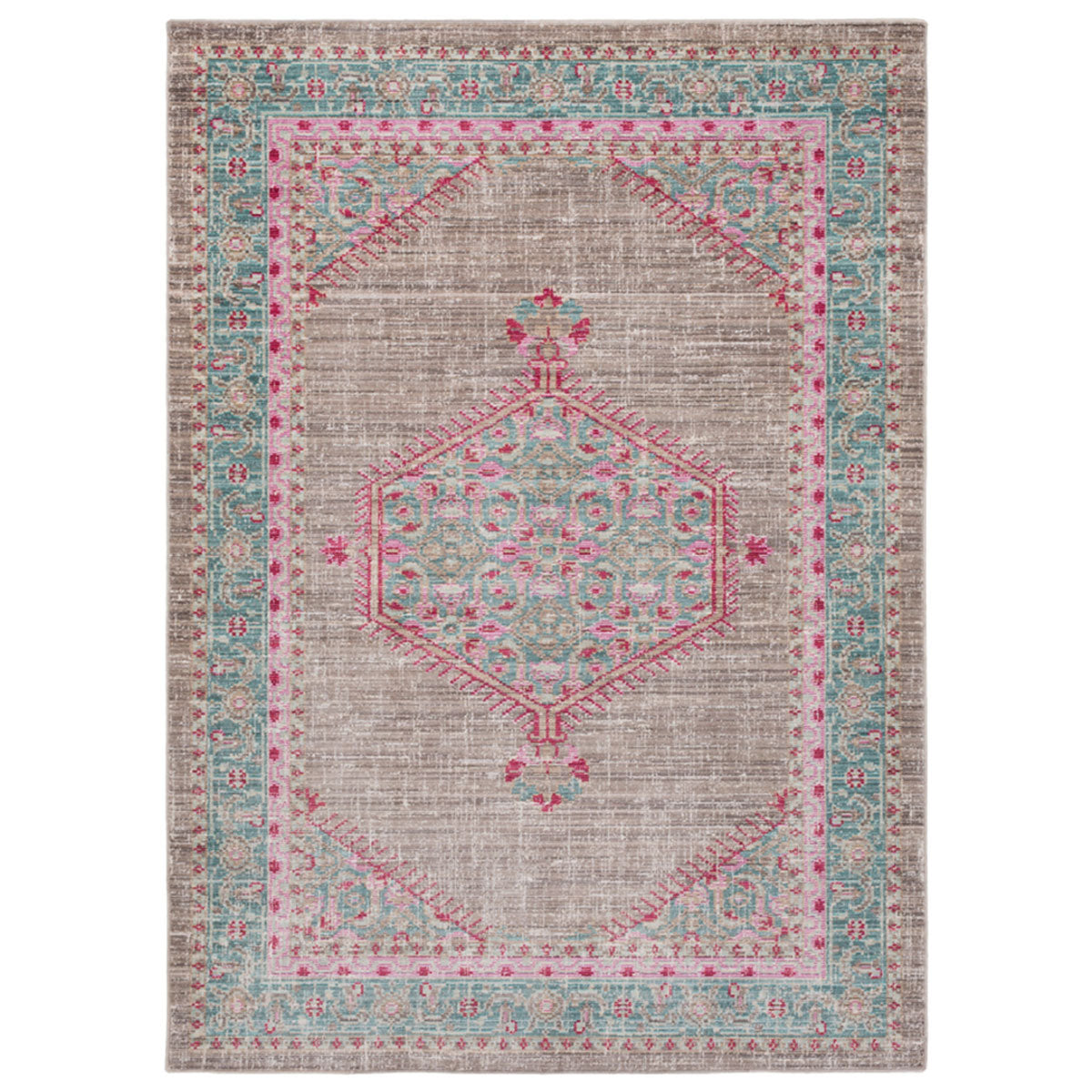 Elyse Indoor/Outdoor Rug