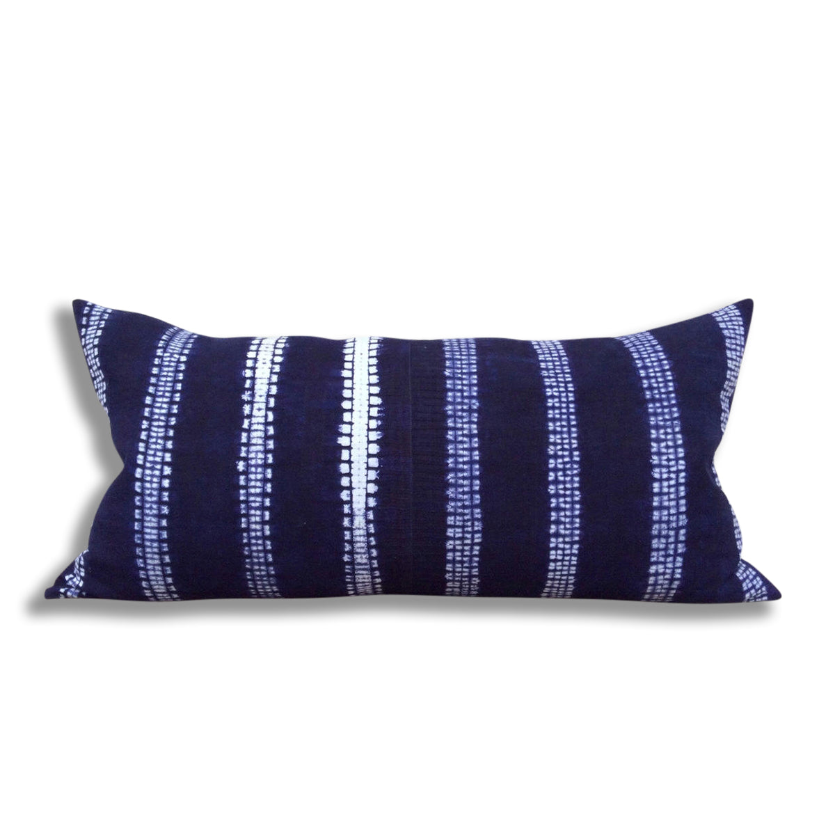 Pia Lumbar Pillow
