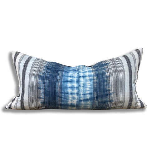 Sersey Lumbar Pillow