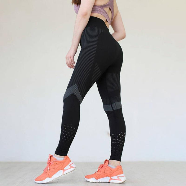 Calça Legging Vogue