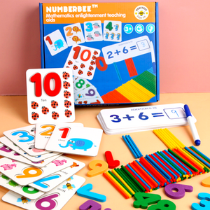 Education Toys Bundle