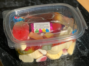 Pick n Mix Box (Delivery or Collection)