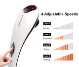 Massager  Multifunctional and Practic